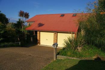 30 Belton Way, Forster, NSW 2428