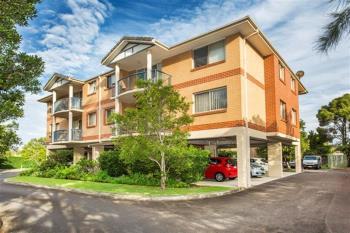 45/29 Park Rd, Bellambi, NSW 2518