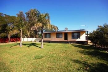 10 Urana St, Collingullie, NSW 2650