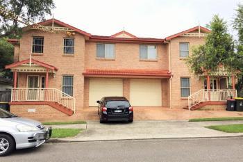 12 Apsley St, Penshurst, NSW 2222