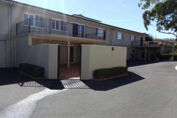 4/16  Rawson Ave, North Tamworth, NSW 2340