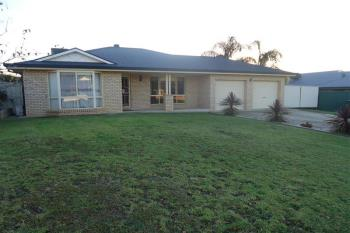 3 Boree Ave, Forest Hill, NSW 2651