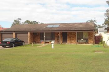 82 Lismore St, Abermain, NSW 2326