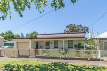 96 Mclachlan St, Orange, NSW 2800