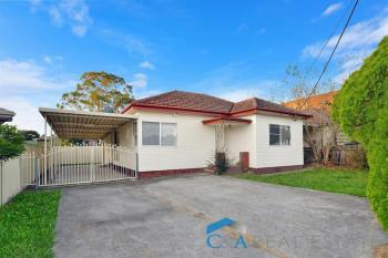 135 Lisbon St, Fairfield East, NSW 2165