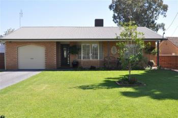 56 Quarry Rd, Forbes, NSW 2871