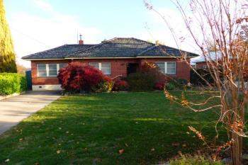 6 Ophir St, Orange, NSW 2800