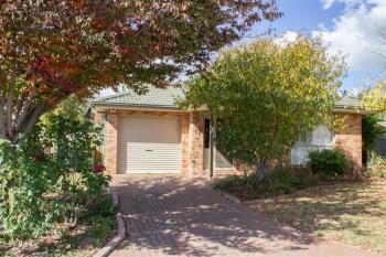 12 Carling Ct, Dubbo, NSW 2830