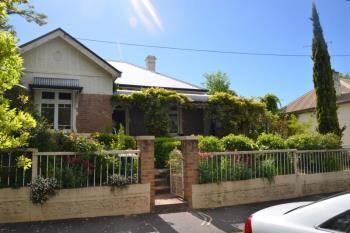 87 Sale St, Orange, NSW 2800