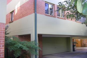 2/28 Smith St, Wollongong, NSW 2500