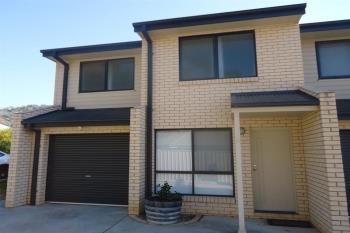 6/38 Kenneally St, Kooringal, NSW 2650