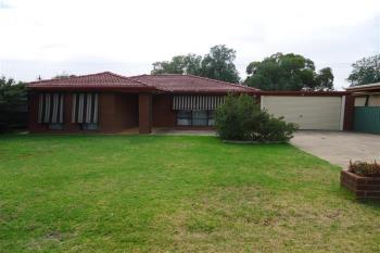 43 Undurra Dr, Glenfield Park, NSW 2650