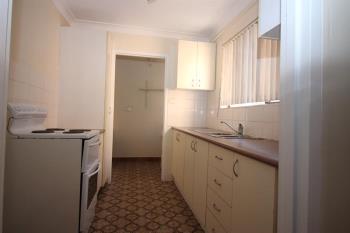 11/52-56 Putland St, St Marys, NSW 2760