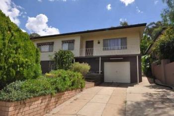 26 Warrawong St, Kooringal, NSW 2650