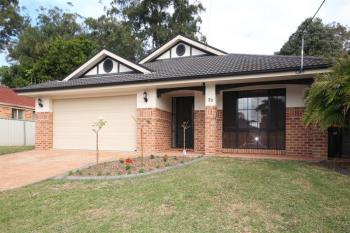 23 Dean Pde, Lemon Tree Passage, NSW 2319