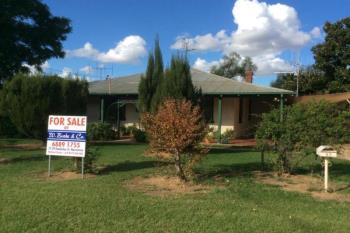 23 Meryula St, Narromine, NSW 2821