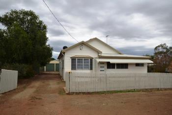 4 Dalton St, Boggabri, NSW 2382