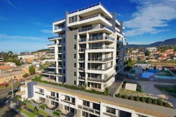 87/2-12 Young St, Wollongong, NSW 2500