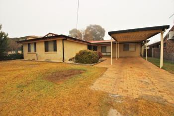 63 Hamilton St, Eglinton, NSW 2795