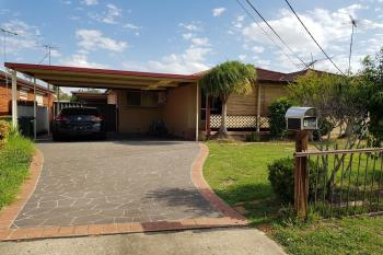 73 Hollywood Dr, Lansvale, NSW 2166