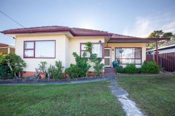 6 Teralba Rd, Leumeah, NSW 2560