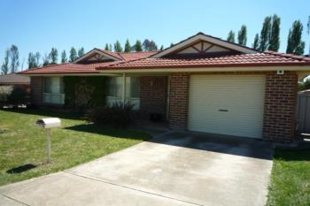 1/8 Orchard Grove Rd, Orange, NSW 2800