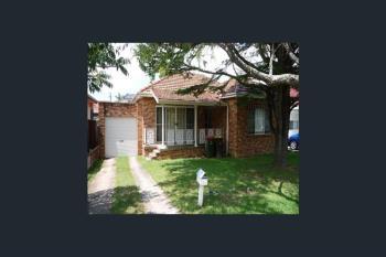 34 Oakdale Ave, Kogarah, NSW 2217