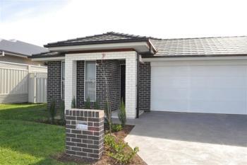 3 Wollombombi Pde, Dubbo, NSW 2830