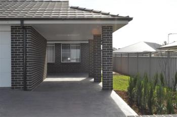 3A Wollombombi Pde, Dubbo, NSW 2830