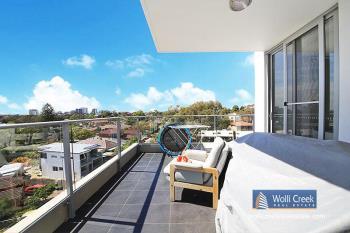 501/50 Loftus St, Turrella, NSW 2205