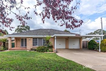 4 Cecil Rd, Orange, NSW 2800