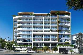 7.02/22 Banksia Rd, Caringbah, NSW 2229
