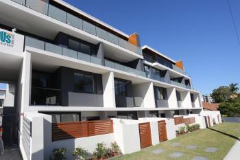 503/63-69 Bonar St, Arncliffe, NSW 2205