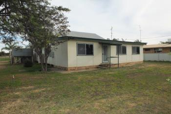 51 Gould St, Narrabri, NSW 2390