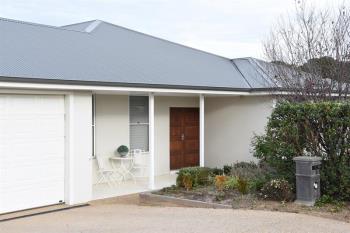 18 Diamond Dr, Orange, NSW 2800
