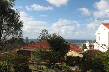 51 Broome St, Maroubra, NSW 2035