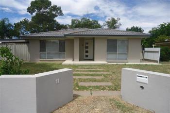 11 Wiradjuri Cres, Wagga Wagga, NSW 2650