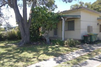 18 Tasman Ave, Killarney Vale, NSW 2261