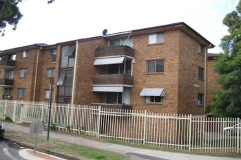 2/21 Lachlan St, Warwick Farm, NSW 2170