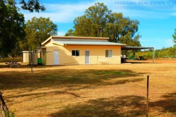 337 Gun Club Rd, Narrabri, NSW 2390