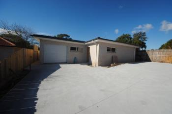 17a Lough Ave, Guildford, NSW 2161