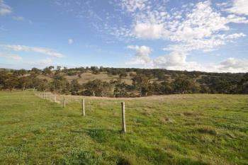 Lot 60+61  Mosquito Hill Rd, Mosquito Hill, SA 5214