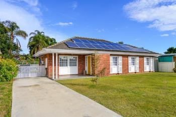 36 Moresby St, Lockleys, SA 5032