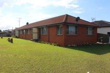 2/162 Rothery Rd, Bellambi, NSW 2518