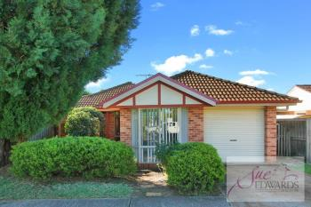 34 Excelsior Rd, Mount Colah, NSW 2079