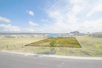343/Lot 343 Watervale Cct, Chisholm, NSW 2322