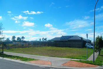 10 Golden Whistler Ave, Aberglasslyn, NSW 2320