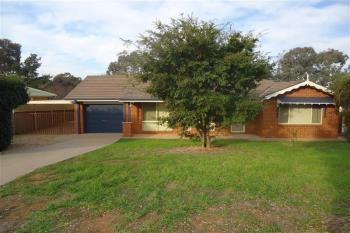 11 Canola Pl, Estella, NSW 2650