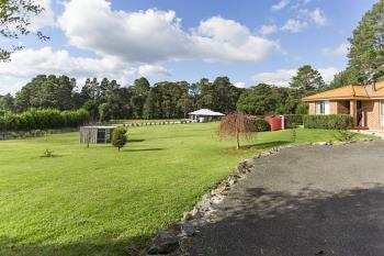 29 Bumballa Rd, Wingello, NSW 2579