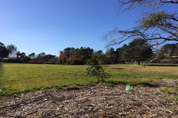 Lot 2 Erith St, Bundanoon, NSW 2578